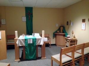 Chapel_CSW