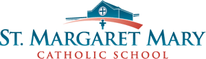 St. Margaret Mary Catholic School