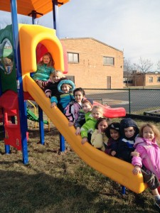 Preschool_Outdoor