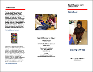 SMM_Preschool_Brochure_2016