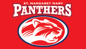 StMargMary_Panthers_Emblem_Final-01