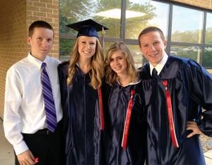 Graduation_Schneiders