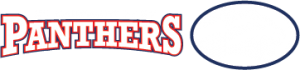 StMargMary_Panthers_Emblem_Wide